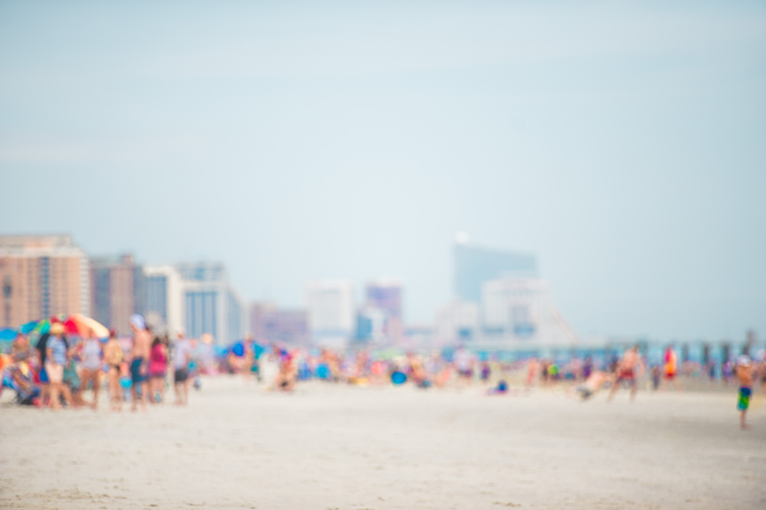 pam_korman_photography-sign_of_water-people_on_the_beach-atlantic_ocean-01.jpg