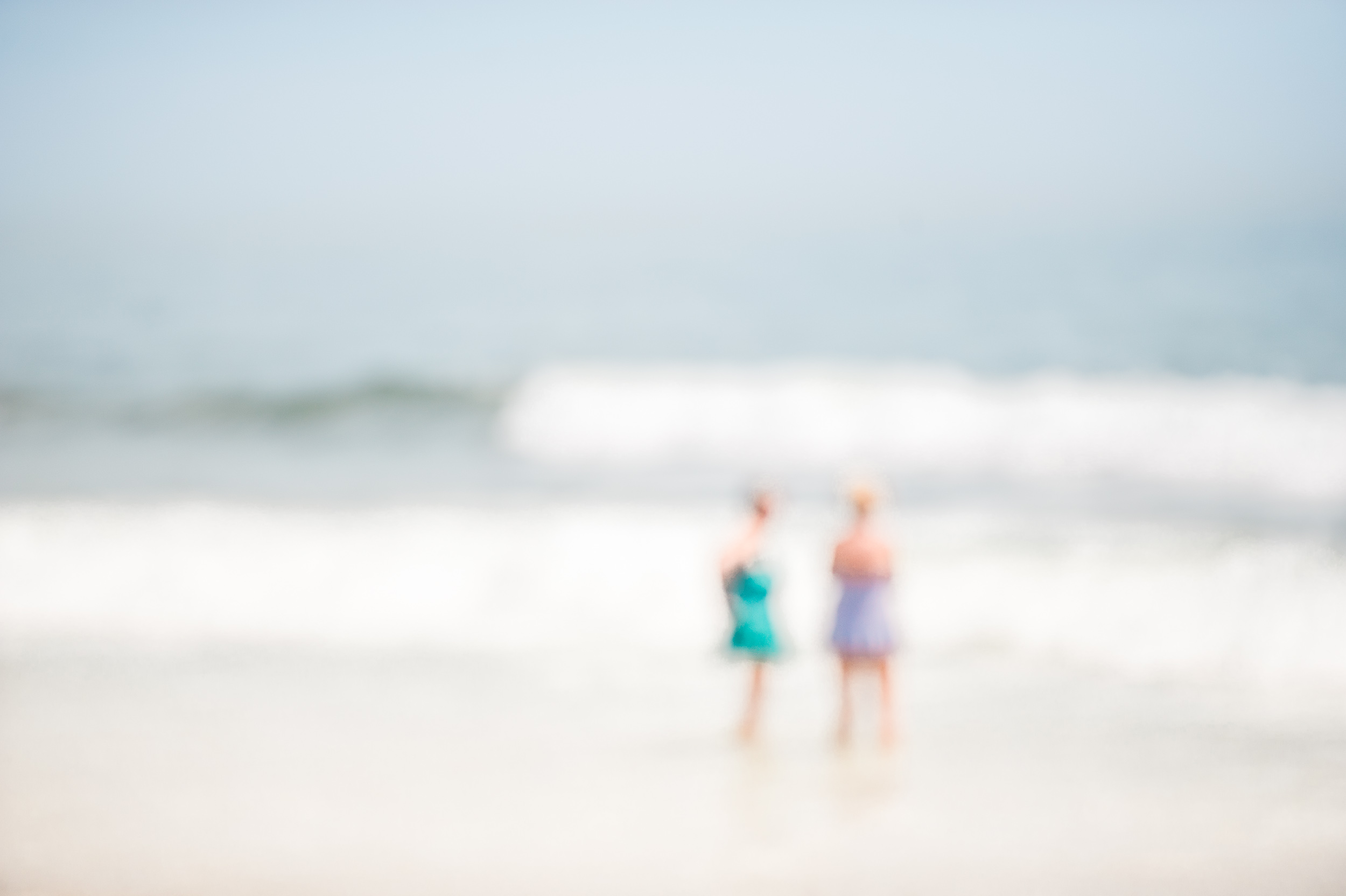 pam_korman_photography-sign_of_water-people_on_the_beach-atlantic_ocean-07.jpg