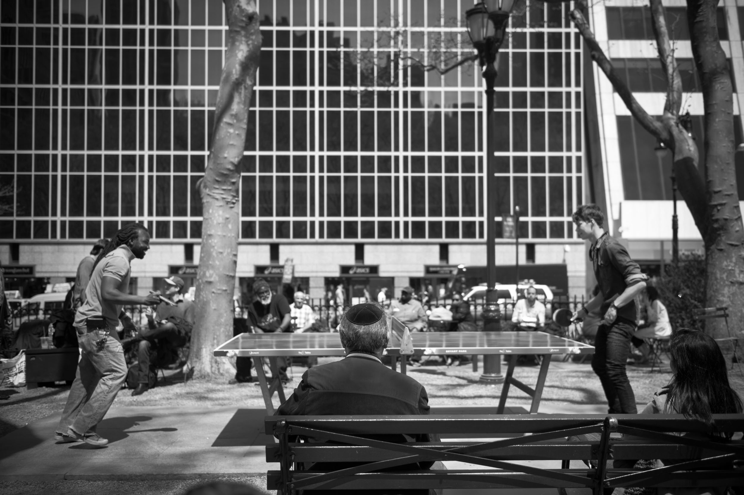 pam_korman_photography-ping-pong_diplomacy-bryant_park_new_york_city-04.jpg