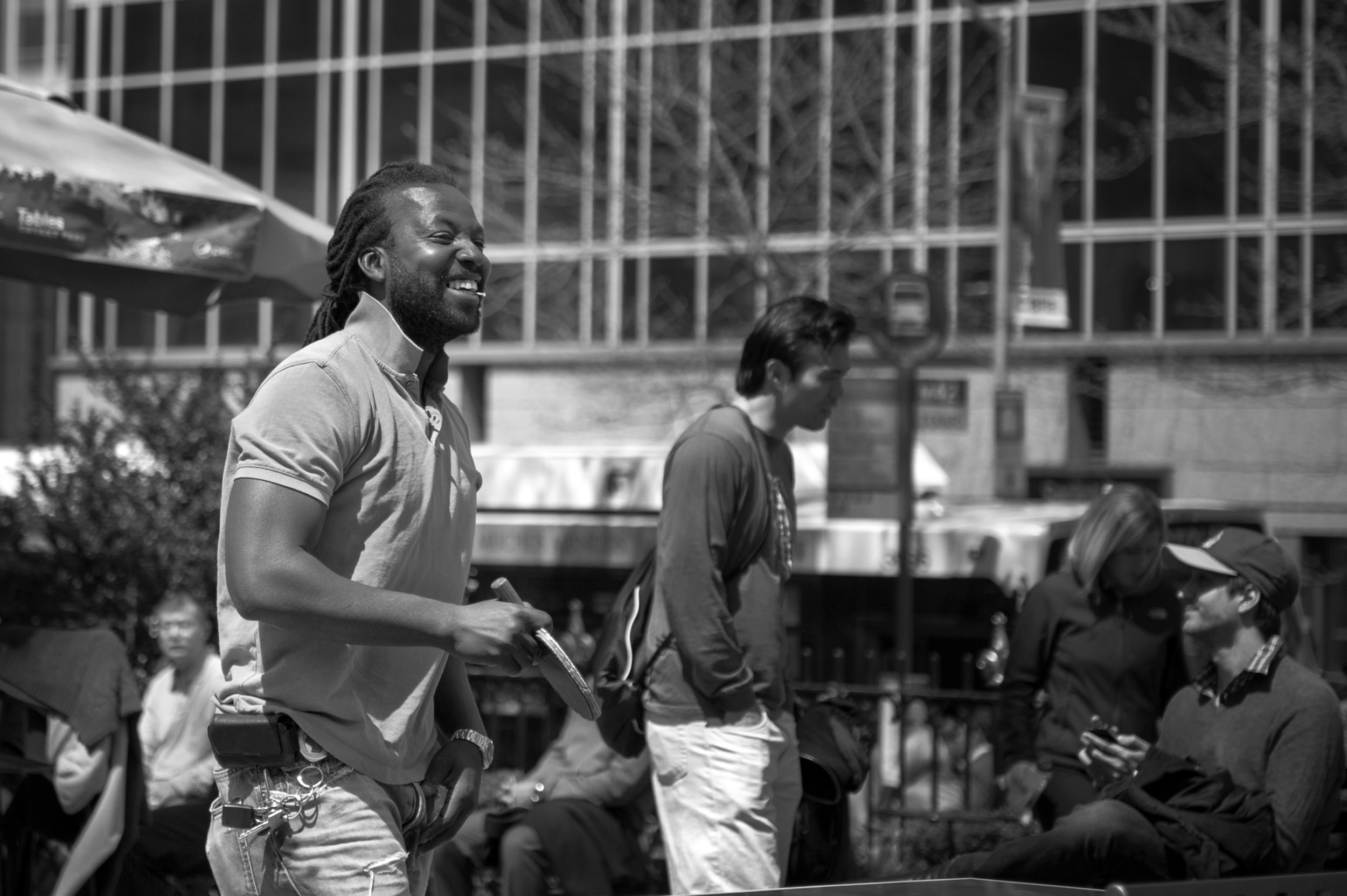 pam_korman_photography-ping-pong_diplomacy-bryant_park_new_york_city-06.jpg