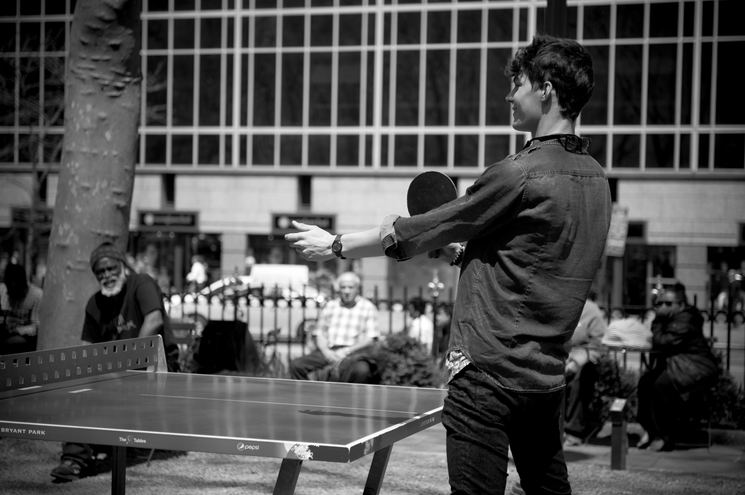 pam_korman_photography-ping-pong_diplomacy-bryant_park_new_york_city-07.jpg