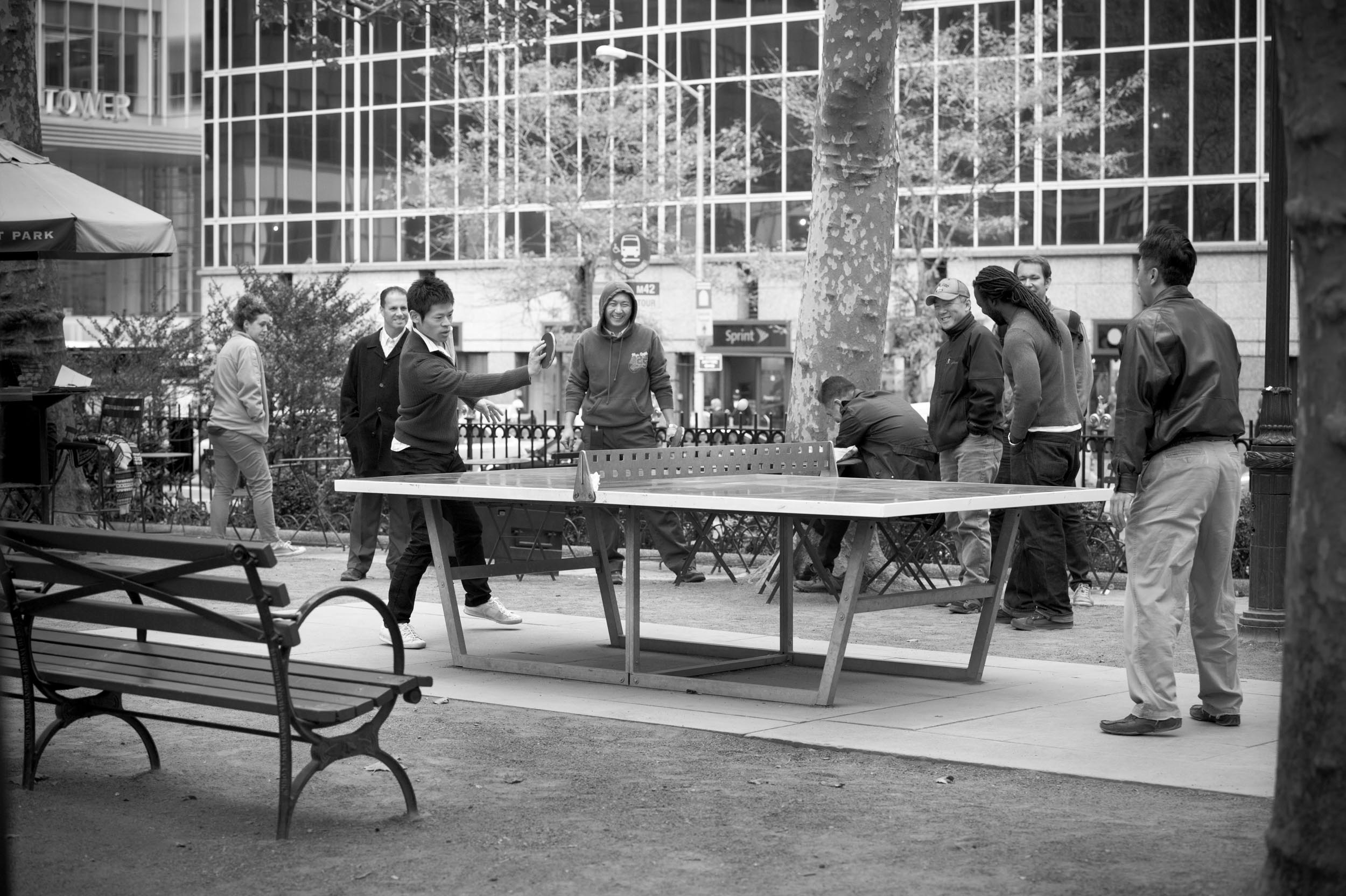 pam_korman_photography-ping-pong_diplomacy-bryant_park_new_york_city-11.jpg