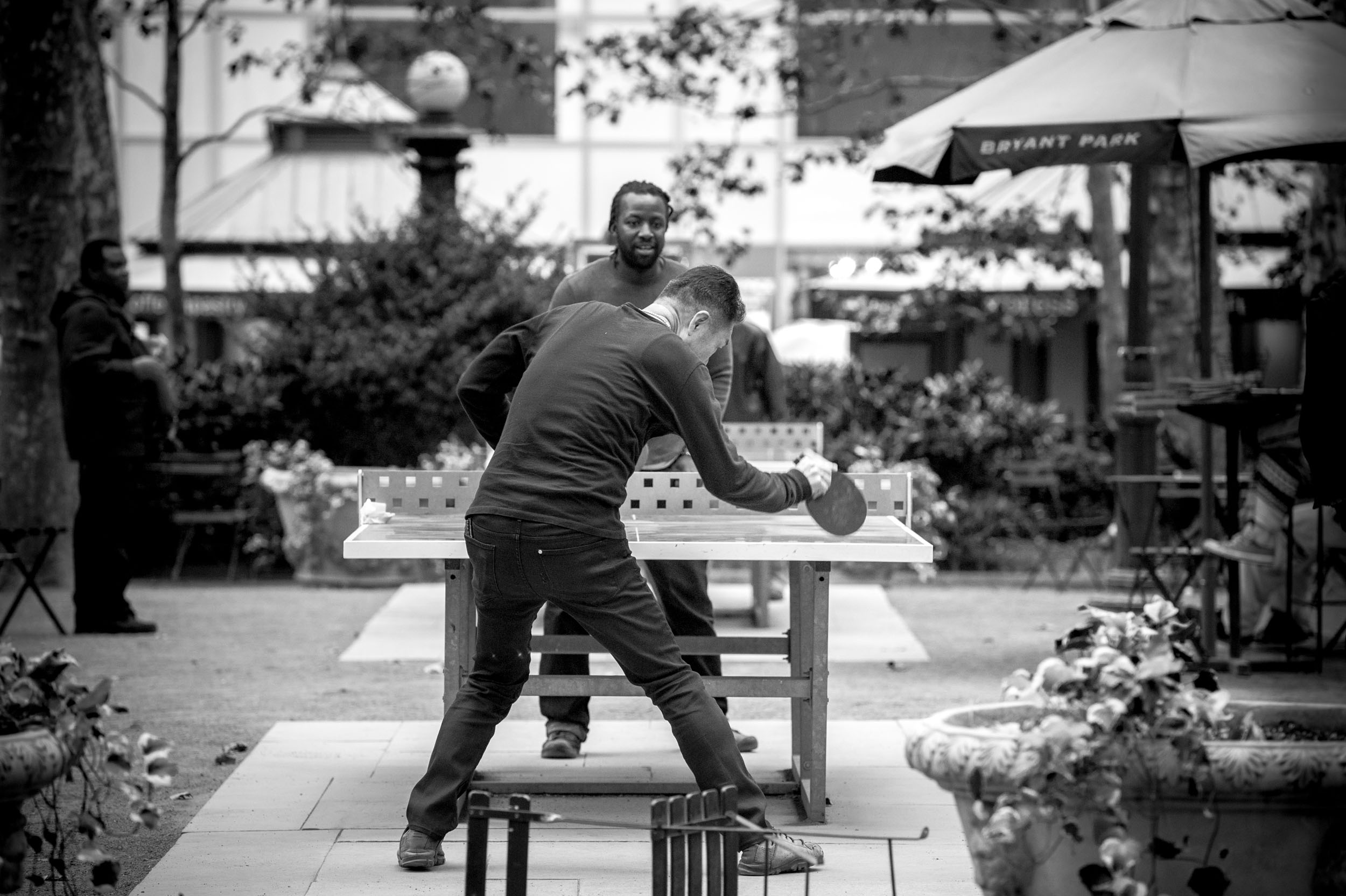 pam_korman_photography-ping-pong_diplomacy-bryant_park_new_york_city-12.jpg