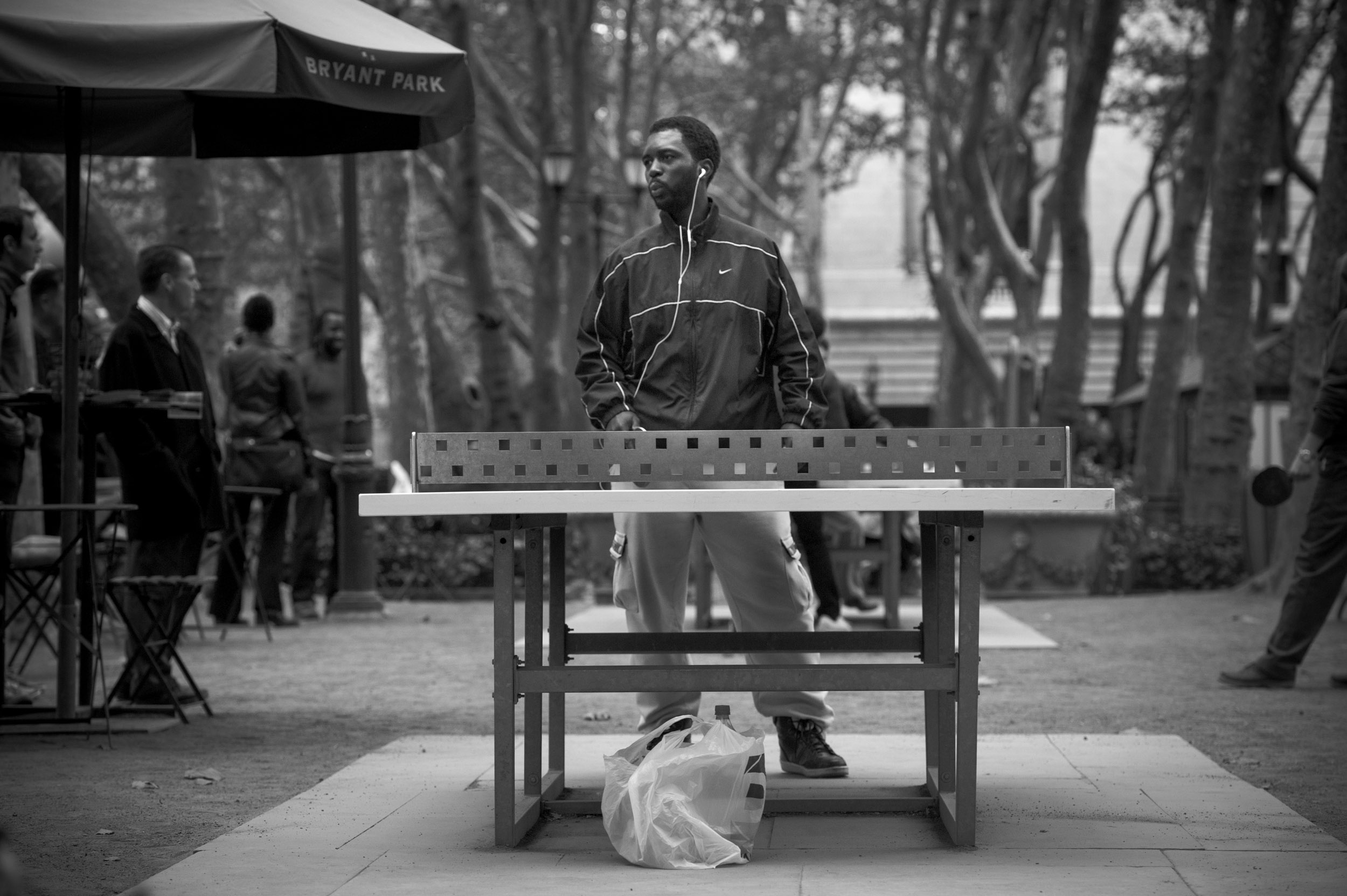 pam_korman_photography-ping-pong_diplomacy-bryant_park_new_york_city-16.jpg