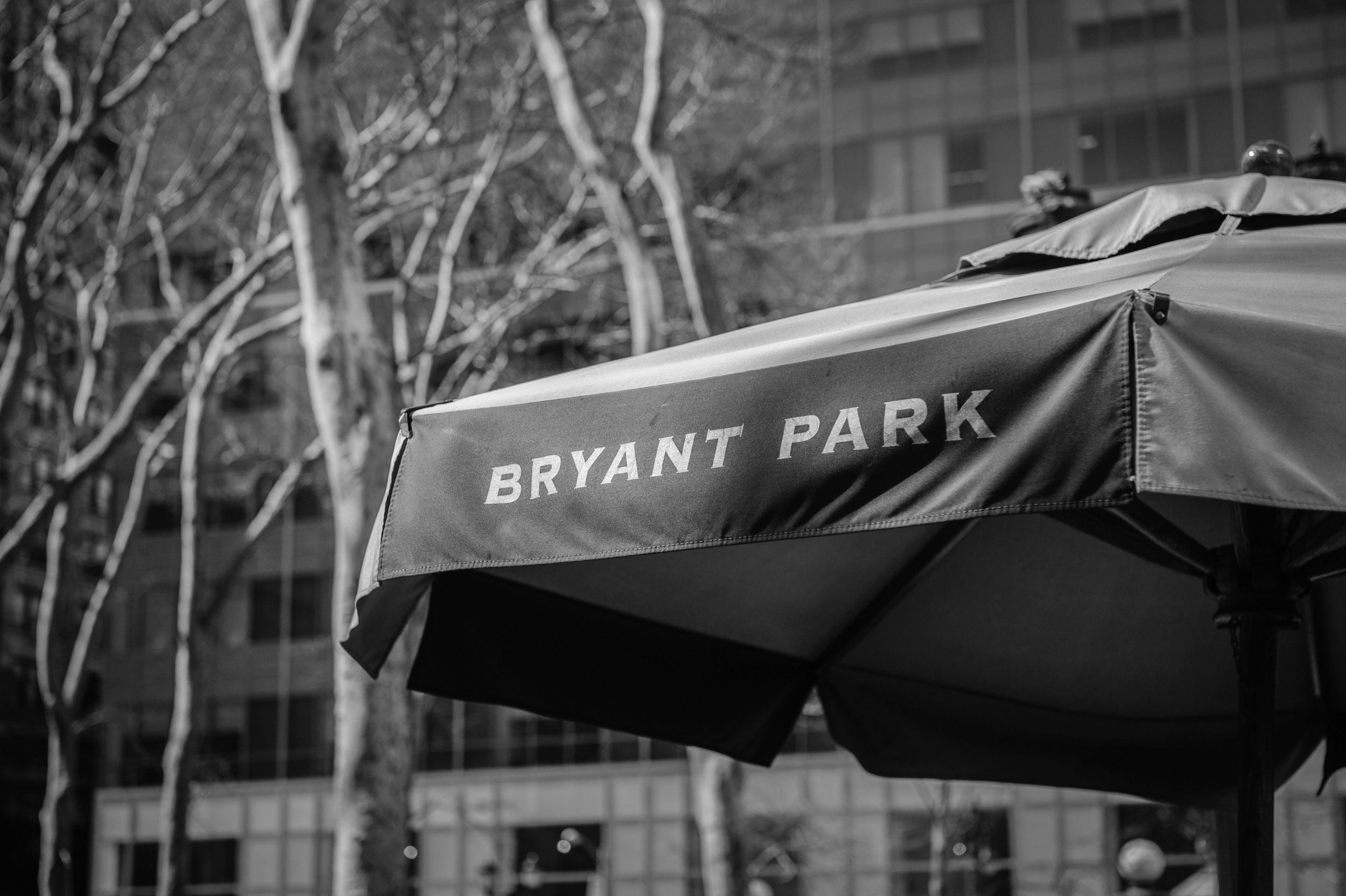 pam_korman_photography-ping-pong_diplomacy-bryant_park_new_york_city18.jpg