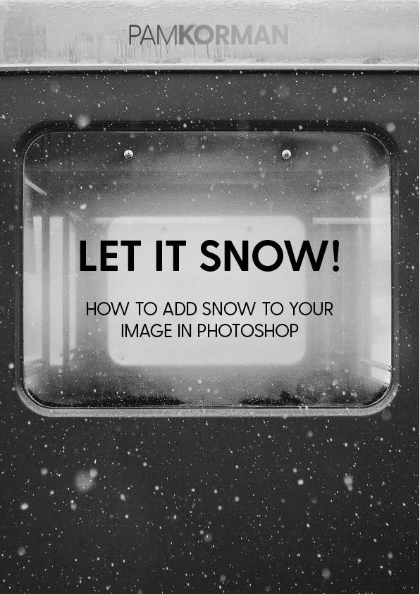 Let it Snow.png