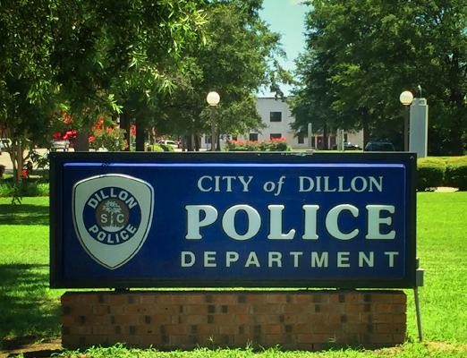 01_Dillon_C_Pic_3.jpg