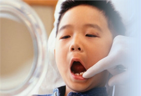 Peterson and Sunde Family Dentistry