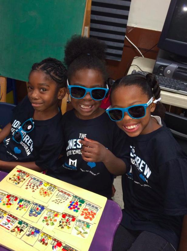 heart for children jax jacksonville jaguars girls.png