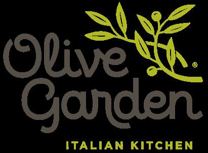 Olive-Garden-Logo-Redesign-2014.png