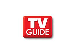 TV Guide_logo.jpg