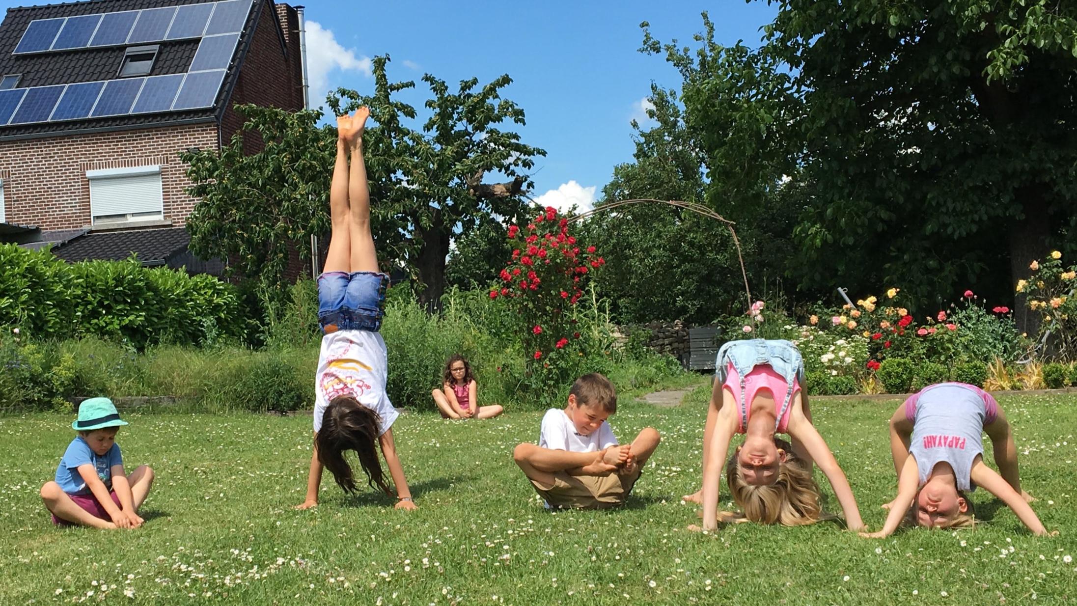yoga+kids.jpg