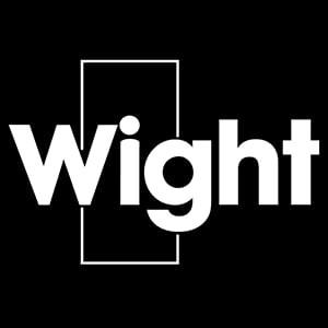wight-logo-300x300.jpg