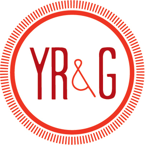 YRG_Logo_06-07-11.jpg