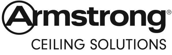 ArmstrongCeilings.jpg