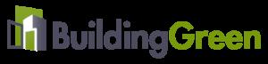 bg-logo_web-large.png