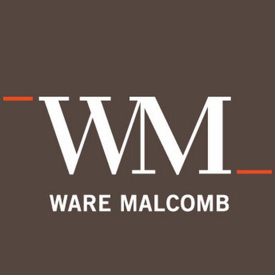WareMalcomb.jpg