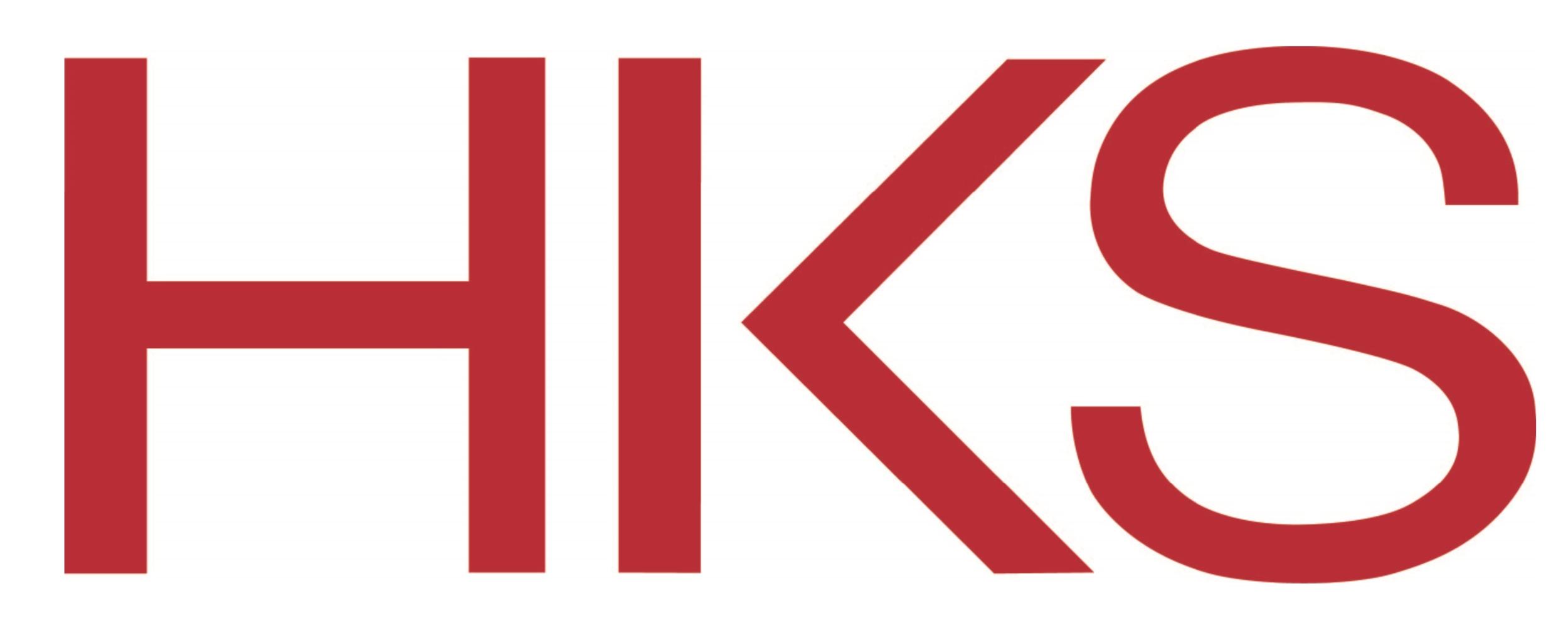 HKSInc.png