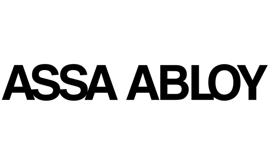 AssaAbloy.png
