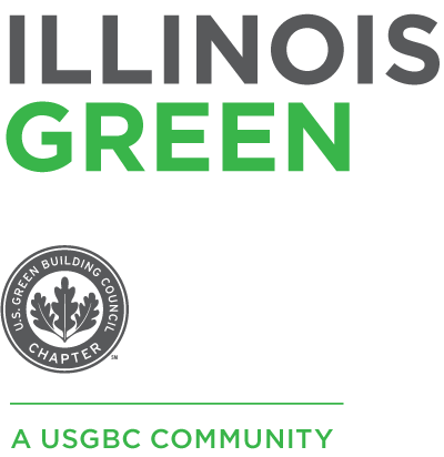 Illinois Green_square.png