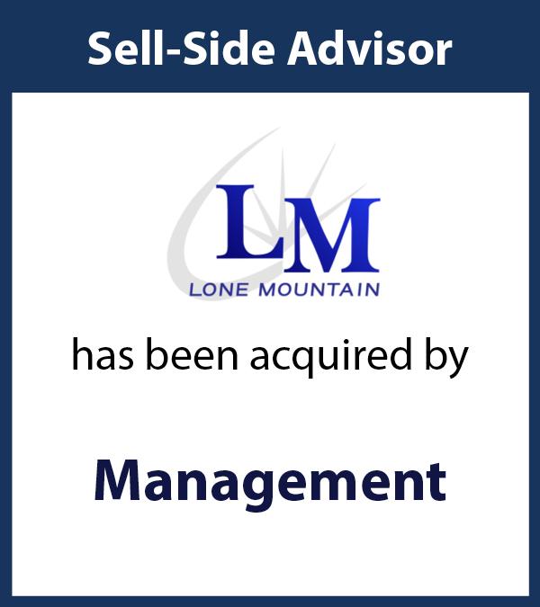 Lone Mountain.jpg