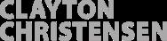 CMC logo.png