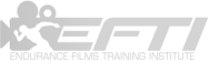 EFTI logo.png