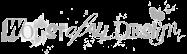 worstofall design logo.png