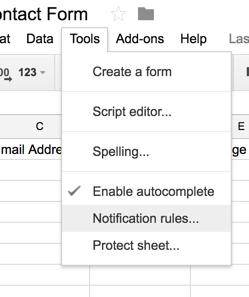 google-sheets-tools-notification-rules