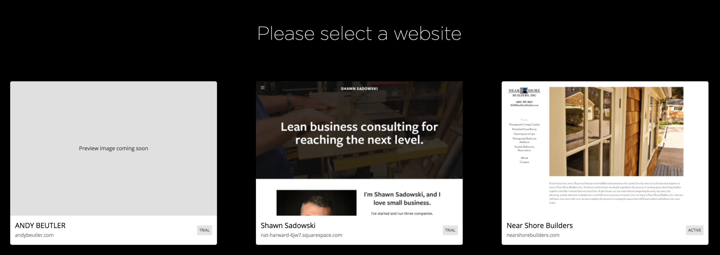 squarespace-form-alerts-login-select