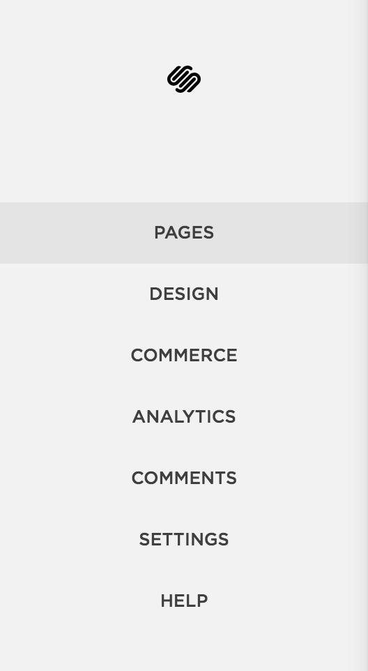 squarespace-form-alerts-pages