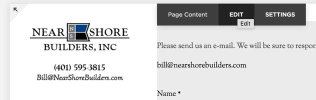 squarespace-form-alerts-page-edit