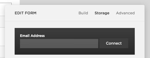 squarespace-form-alerts-form-storage