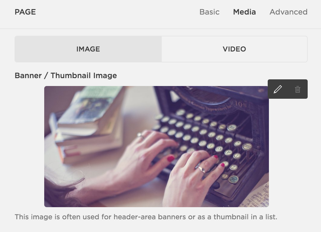 squarespace-page-settings-media-banner