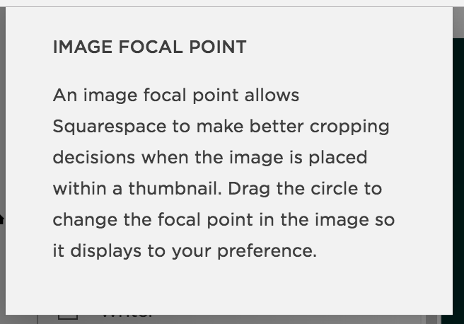 squarespace-focal-point-tip