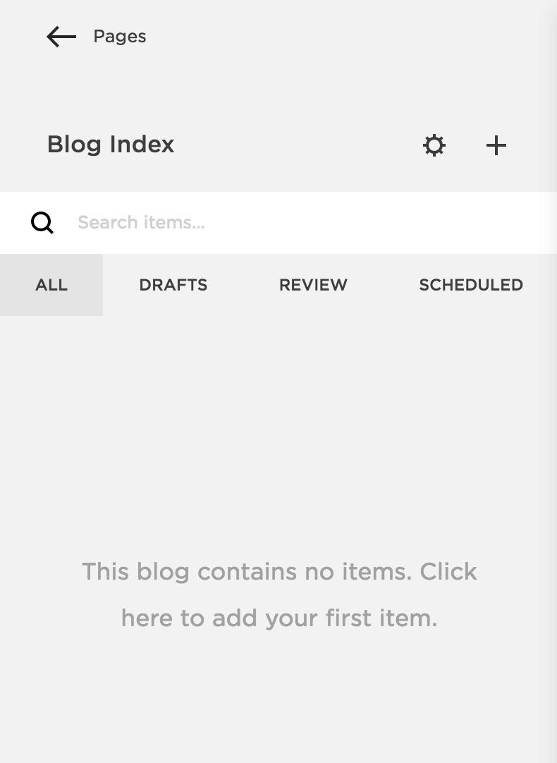 squarespace-blogs-post-list-status