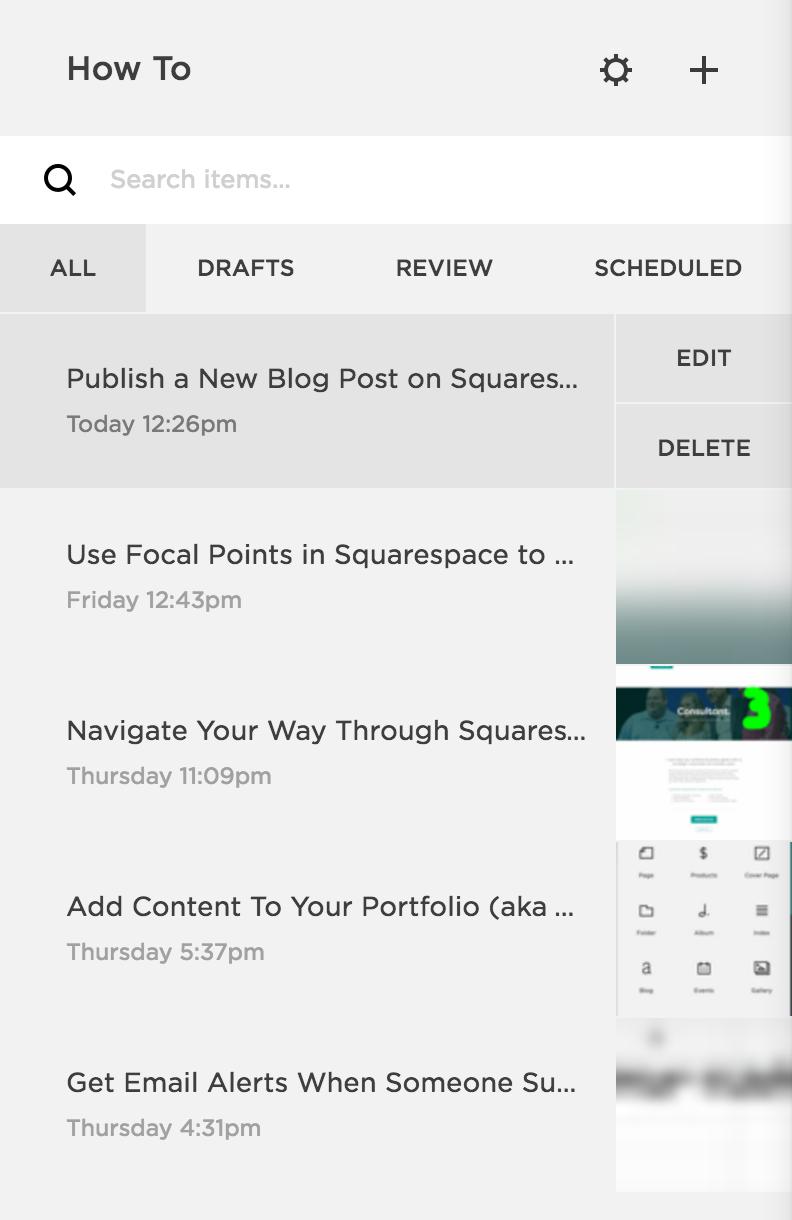 squarespace-blogs-list-of-posts-thumbnails