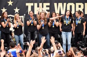 united-states-women-world-cup-championship-kbqi5ub6dljl