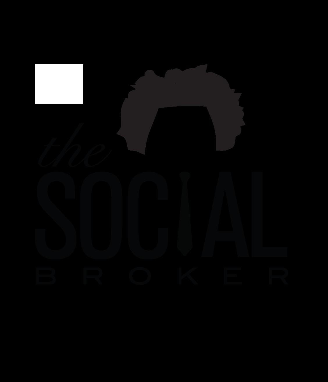 socialbroker_logo.png