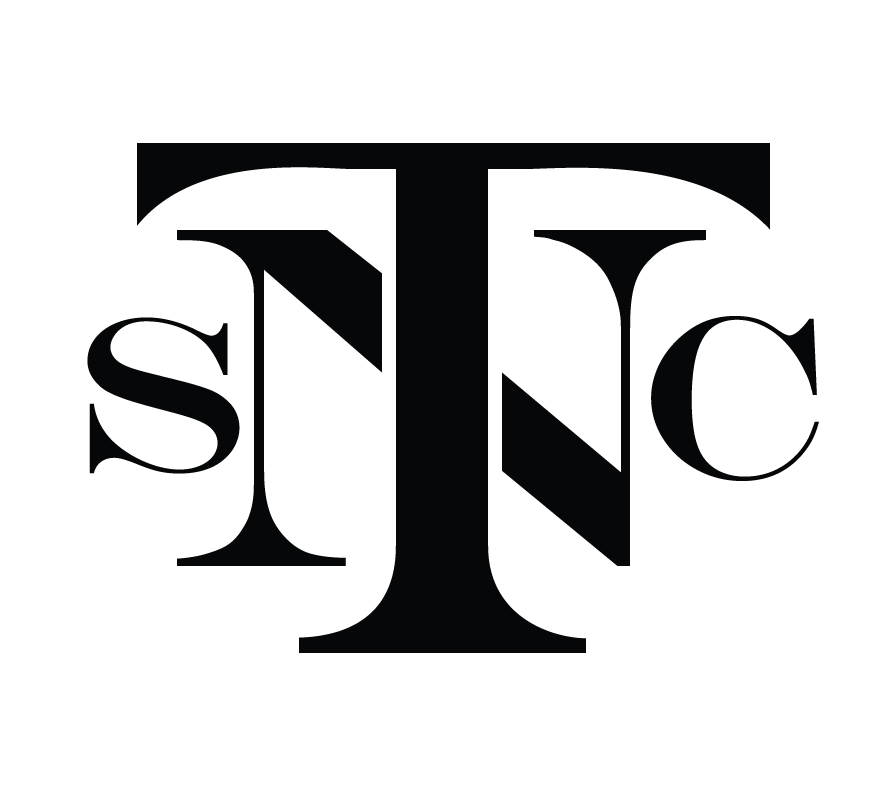 SNTC-Graphic-Logo-01.png