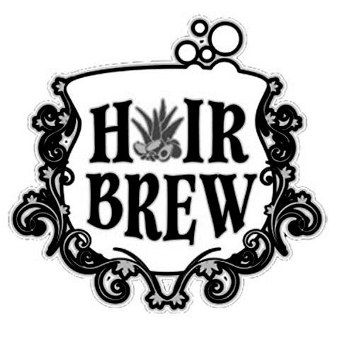 Hair Brew Logo.jpg