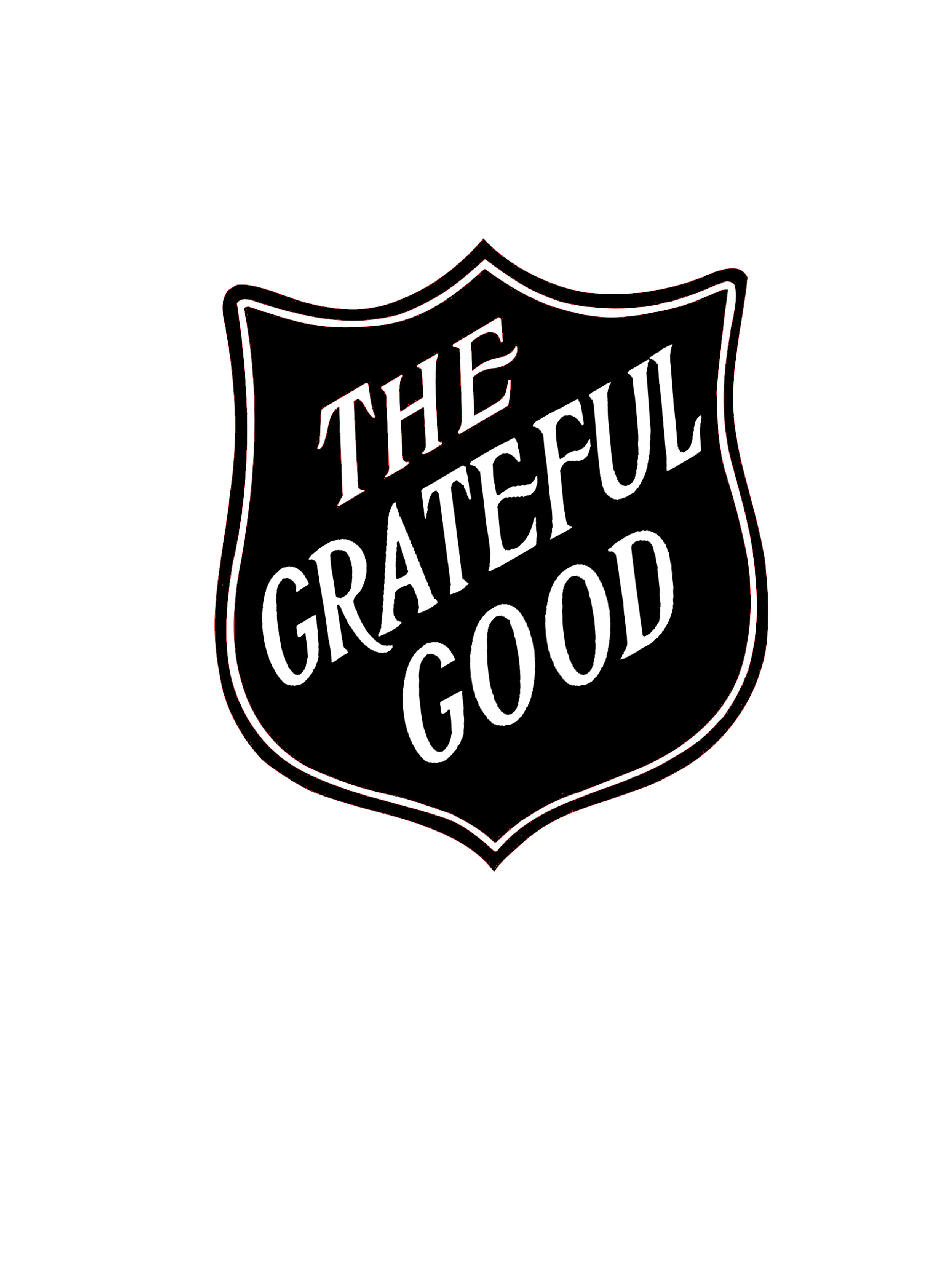 Grateful Good Logo.jpg