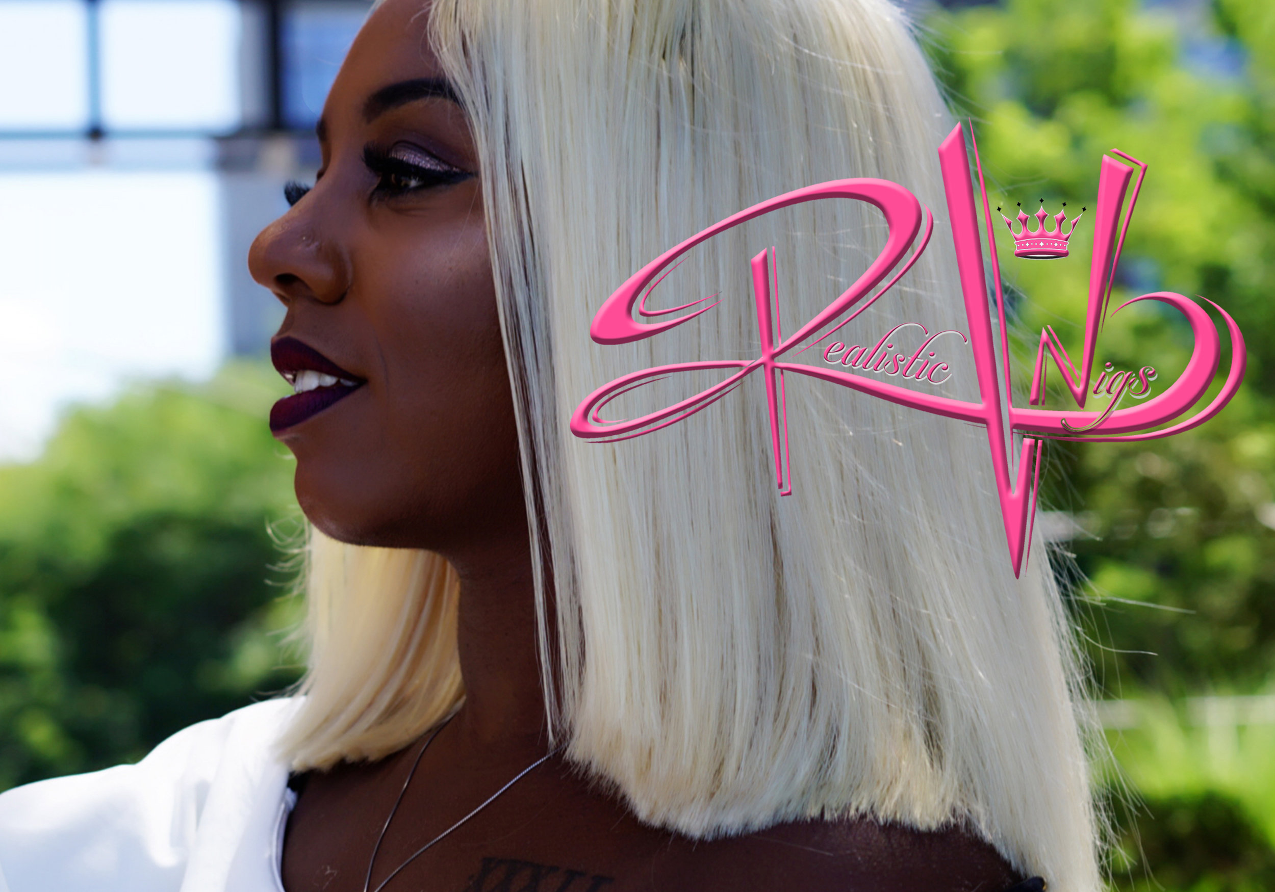 Realistic Wigs Image 2.JPG