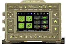 Triumph-LS