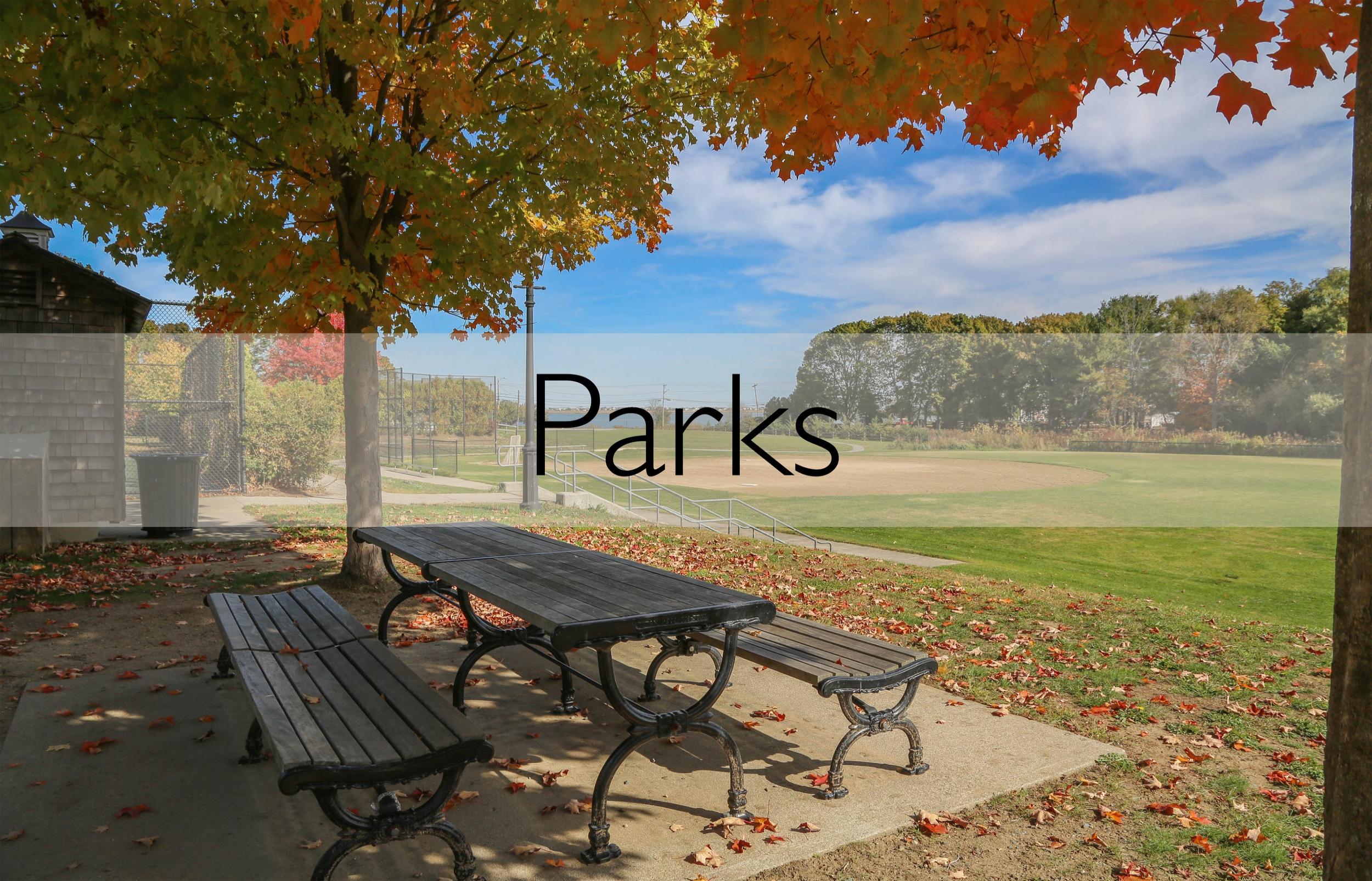 Parks 2.jpg