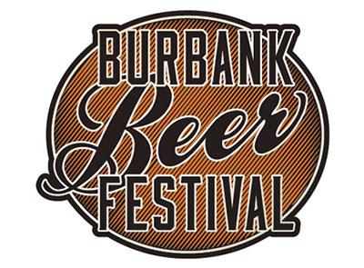 burbank_beerfest.jpg