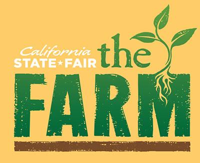 ca_fair_farm.jpg