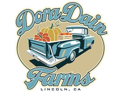 dora_dain_farms.jpg