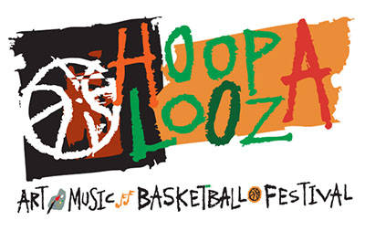 hoopalooza_logo.jpg