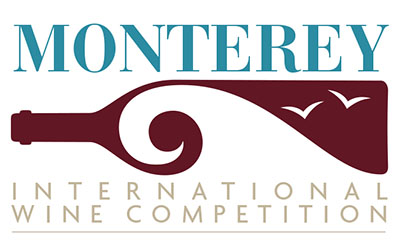 monterey_wine_competition.jpg